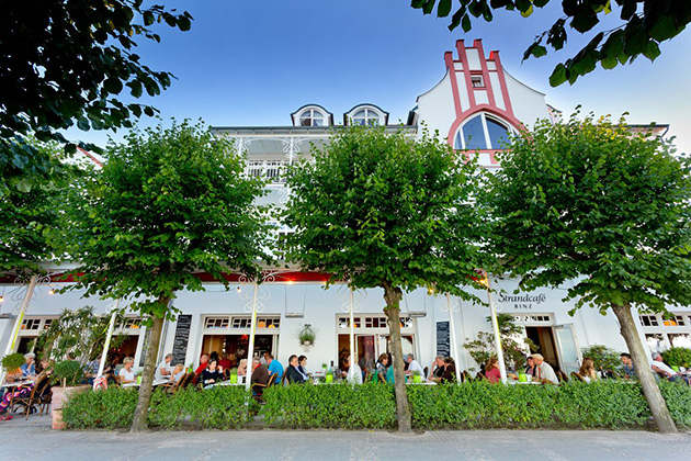 Strandcafe-1